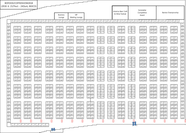 bofood2018 booth layout.jpg